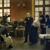 Charcot, l'hypnose et l'art