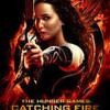 Dark Matter / The Hunger Games:Catching Fire [trailer]