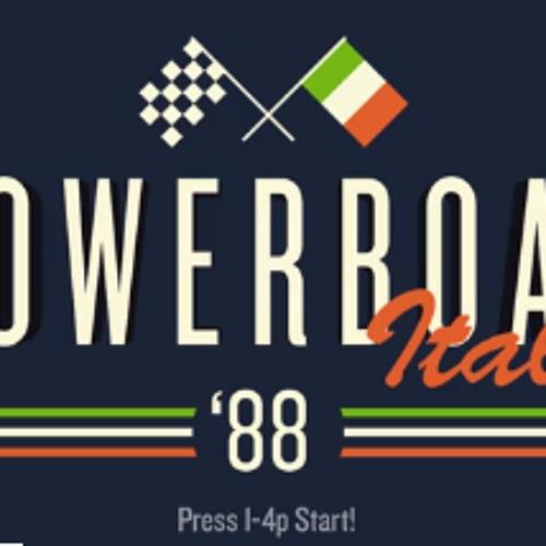 Italia88-loop1