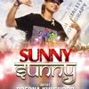 Sunny Sunny | Yo Yo Honey Singh | Neha Kakkar By Prerna Khushboo