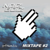 NoizBoiz Mixtape #2 [DOWNLOAD]