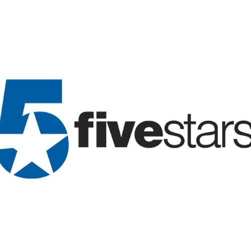 Mr Trip  - 5 STARS - CUT VERSION ( no master) PREVIEW!!!