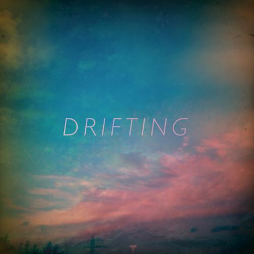 Nate Eiesland - Drifting