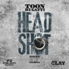 Download Toon Bugatti- HeadShot [Prod. By Big Jinx] Mp3