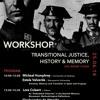 TAPAS workshop: Lecture Michael Humphrey & Estela Valverde