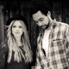 The Shires - Nashville Grey Skies (clip)