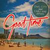 Good Time (Owl City REMIX)