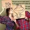Te Amo Sergio Dalma Chenoa Y C