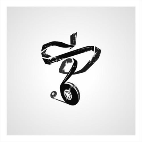 Silvio Gutierrez - Reason To Forget (Progress Inn Remix)