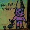 Download Tuff Times Mp3