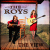 No More Lonely - The Roys