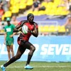 Kenya star Humphrey Kayange on the side moving closer to Rugby World Cup qualification
