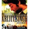 Arijit Singh - Tum Hi Ho - Live in Concert