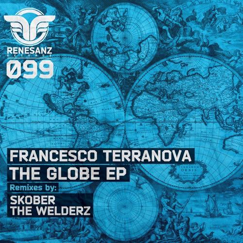 Francesco Terranova - Lira (Skober Remix)