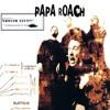 Papa Roach - Last Resort guitar cover