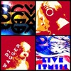 PGX LIVE IN THE MIX ITM111 (For Broadcast Radio/Fm/Internet/XM/Tin Cans/Parabolic Megaphones)