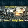 lagu Man Down- Nova Coke Caine Ft Richie P And Hoody 2Shuze