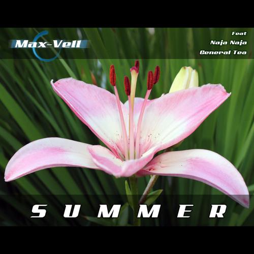 Summer (Radio Mix) feat Naja Naja & General Tea