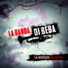 La Musique Du Soleil-La Banda di Beba