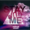 Marcus Mouya - Stay With Me (Radio Edit)[Free Download]