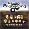 10 An Engineer's Republic (Final Fantasy XI Online) [Amphibious]