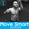 005 w/Steven Low: Big picture strength and skill development in gymnastics and bodyweight sports
