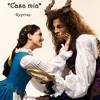 *Fancover/Fandub* - Casa Mia (Reprise)[La Bella e la Bestia - Il Musical]