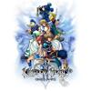 [French] Kingdom Hearts II - Passion (Sanctuary) (mioune) mp3