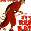 RED RAT MIX ORIGINAL OLD SCHOOL!!! DJkreess lcr Youtube