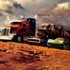 Autobots Reunite (Transformers- Age Of Extinction Score)