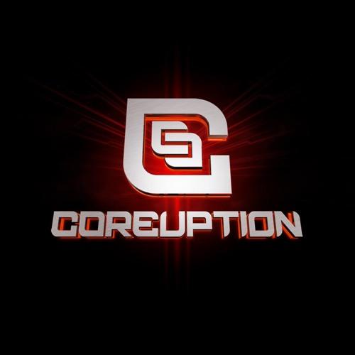 The Sickest Squad @ Coreuption 12-10-2013