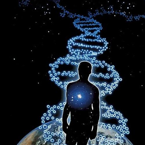 DNA Beats