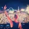 Coone @ EDC Las Vegas 2014 (Live from SiriusXM)