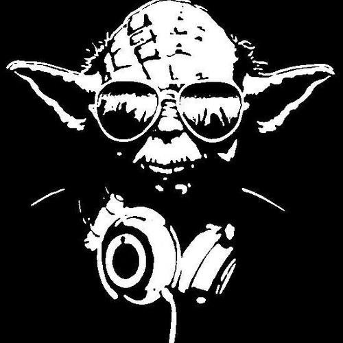Techno Groove 15