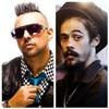Sean Paul Ft. Damian Marley - Riot Encore(Dj Janyi Bootleg)