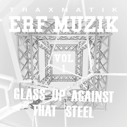 Erfmuzik Vol 1: Glass Up Against That Steel