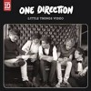 Little Things- One Direction {Piano}