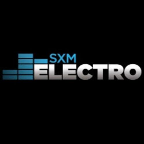 EDC Vegas 2014: Marquee Music Director Sol Shafer Talks Boulevard Pool w/ Kramer & Danny Valentino