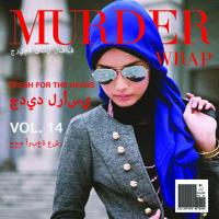 """MURDER WRAP"" (FRESH FOR THE HEADS) VOL.14 side b"
