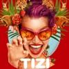 World Pride Lipstick Jungle [Live Set] by TIZI