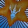 Cindy Looper - At Fusion 2014