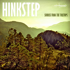 Hinkstep - Dreamland Dub