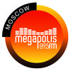 Intelligent Manners - Night Grooves #47 - Megapolis 89'5 FM 02.07.2014