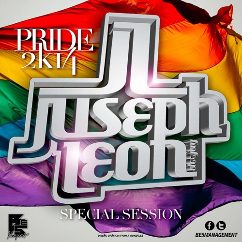 SPECIAL SESSION - PRIDE 2K14