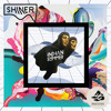 "Indian Summer - ""Shiner"" (feat. Ginger and the Ghost)"""