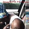 Dj Flex ~ Hit That Elbow (Remix)