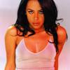 Skirr x Aaliyah - Baby Girl
