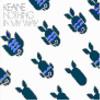Nothing In My Way - 8-bit Keane Cover