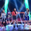 The Voice Kids Philippines -  Royals  By Stacy
