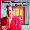 The Doug Stanhope Podcast: New England Tour Stories